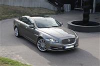 Jaguar XJL 3.0DS 275HP Shitet ose Nderrohet