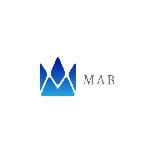 MAB Sh.p.k