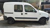 Renault Kangoo dizel