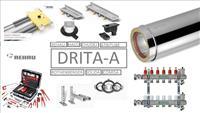 DRITA-A