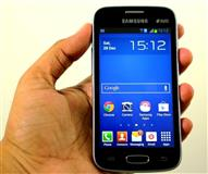 shes samsung gt72dous