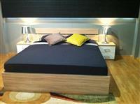 Dhoma gjumi Italiane
