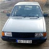 Audi 80 Urgjent shitet apo nderrohet