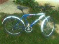 Shum Biciklet e Mir Al-Bimi