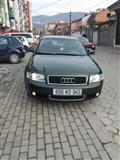 Audi a4 2.5TDI   Urgjend shitet