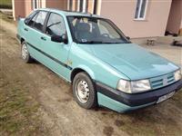 Fiat Tempra -92