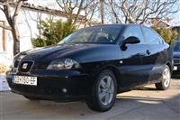 SEAT CORDOBA 1.4 (TDI) Diesel 2008