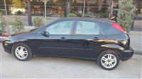 Shes ford focus zx5