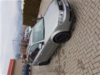 Audi A4 S4 slien