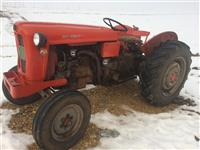 shiter traktori ndrrim i mundshem me vetur