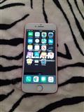 Shes iphone 7 128gb ne gjendje perfekte!!!