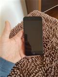 iPhone 7Plus 128G Perfekt  Bej Ndrrim
