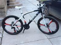 Biciklet BMW