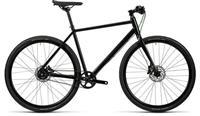 biciklet cube editor urgjent