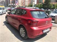 Urgjent shes Seat Ibiza 2017 RKS 27000KM