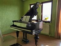 Piano J.G Vogel & Sohn Paulen