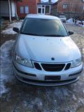 Saab 2003 Tdi