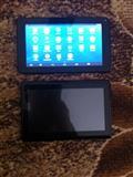 Shes 2 tableta 60 ero