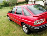 Ford escord 1.8D