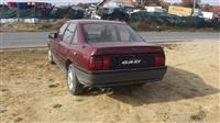 Shes Opel Vectra 1.6 Benzin ne Gjendje te Mire
