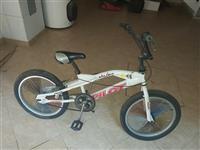 Biciklet BMX PILOT