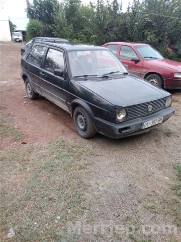 VW-Golf-2-ngjendje-tmir-
