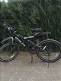 Biciklet Cylo X-Team