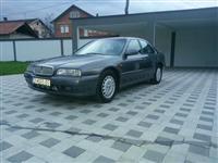 Rover 600 -98