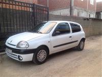 U SHITT Renault clio 1.9 dizel RKS
