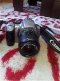 shes & ndrroj canon 300d