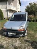 Shitet Renault Kangoo 1.4