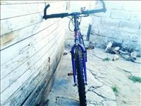 Biciklete shimano