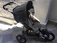 Karroca per femije ne shitje