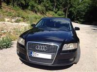Audi A8 4.0 -03