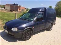 Opel combo 1.7 99 shitet urgjent