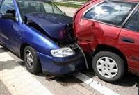 Ford opel, vw, audi I blej te aksidentum
