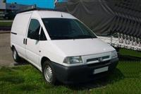 Peugeot pikap -02