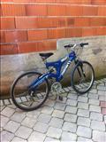 Bicikel