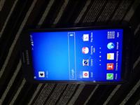 Shes samsung s4 active 2gb ram 16gb rom super