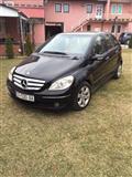 Mercedes Bclass