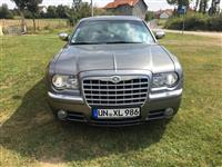 Chrysler 300C ,viti 2008