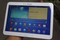 Samsung Galaxy TAB 3, 16GB, 10'inch.