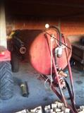 cistern 3200 litra majevica