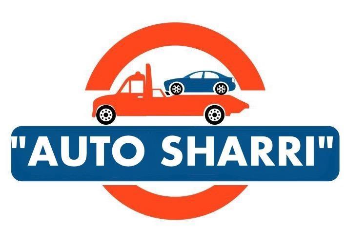 AutoSharri24