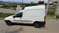 Ford Courier dizel -00