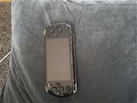 PSP portable me qant me speaker me lojna