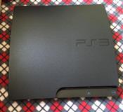 Playstation 3 Gta 5 BF4