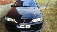 Opel Vectra B 2.2 Disel 2001