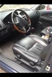 Mitsubishi Carisma 1.8 GDI benzin