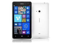 "Nokia lumia 625 4.7"" veq sa u arfh pej jashti"